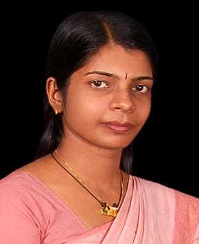 Dr. Manjusha R Varma