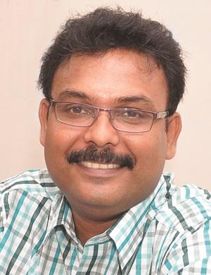 Dr.Anvar A