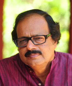 Prof.Madhu Eravangara