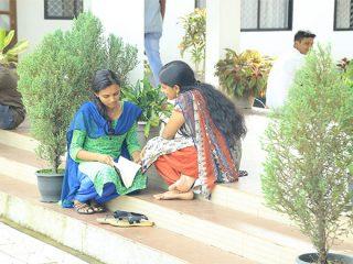എം.എ. ജേണലിസം & മാസ് കമ്മ്യൂണിക്കേഷന്