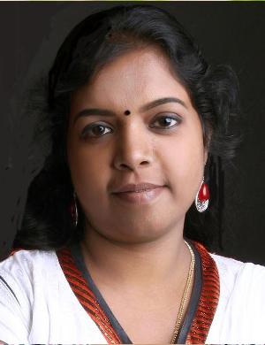 Dr. Roshni Swapna