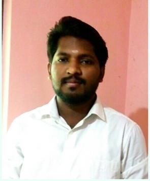 Shri. Vinu Kumar.N.V